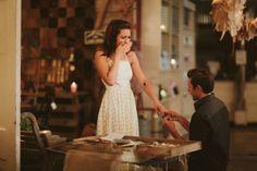 love, couple, and wedding resmi