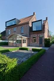 Image result for contemporary dormers
