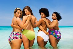 Curvy Guide for Beginners! | #curvy #curvypride #curvystory #curvygirl #nofatshaming #bodypositive