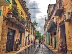 Havana, Cuba  #travel #worldtravel #traveltheworld #vacation #traveladdict #traveldestinations #destinations #holiday #travelphotography #bestintravel #travelbug #traveltheworld #travelpictures #travelphotos #trips #traveler #worldtraveler #travelblogger #tourist #adventures #voyage #sightseeing #Havana #Cuba