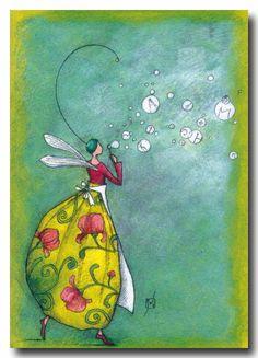 """Képtalálat a következőre: """"tube JHanna"""" Art Et Illustration, Illustrations, Art Des Gens, Pintura Graffiti, Art Amour, Art Fantaisiste, Creation Art, Naive Art, People Art"""