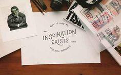 Kitsune noir - The Desktop Wallpaper Project featuring Daniel Patrick Simmons Inspirational Desktop Wallpaper, Free Desktop Wallpaper, Inspirational Posters, Cute Backgrounds, Wallpaper Backgrounds, Rose Wallpaper, Motivational Quotes For Entrepreneurs, Entrepreneur Quotes, Daniel Patrick