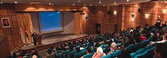 Princess Sumaya University for Technology ( PSUT) located in Amman, Jordan offer… – Animation ideas Animation Schools, Animation Programs, Amman, Class Projects, Information Technology, See Photo, University, Princess, Digital