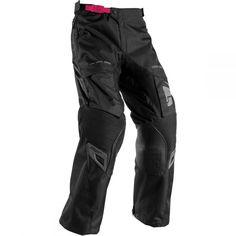Pantaloni S7 Terrain Contour Dama