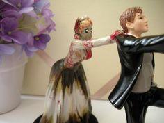 zombie-wedding-cake-ayYd