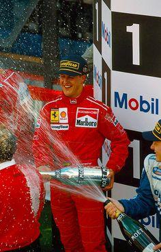 formula 1 drivers titles