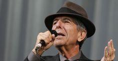 Leonard Cohen ha sido enterrado en Montreal tras fallecer el lunes