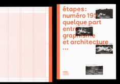 BuildingParis-Etapes-01