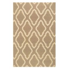 I pinned this Carson Rug from the Rugs Under $300 event at Joss and Main!