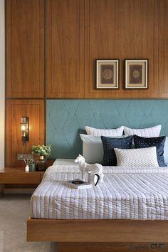 Home Room Design, Bedroom Furniture Design, Master Bedroom Design, Modern Bedroom, Bedroom Decor, House Design, Room Interior, Interior Design, Interior Concept