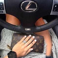 "Spotted while shopping on Poshmark: ""Henri Bendel Luxe Midi ring""! #poshmark #fashion #shopping #style #henri bendel #Jewelry"