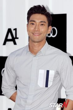 150814 Official, Audi Live 2015 'Pharrell Williams Concert' – Siwon