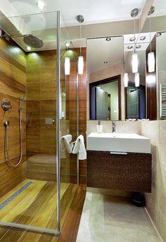 Zdjęcie numer 6 w galerii - 31-metrowe mieszkanie dla dwóch osób