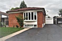 Property Sale, Toronto, Beds, Garage Doors, Type, Outdoor Decor, Home Decor, Decoration Home, Room Decor