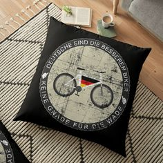 Biker, Phone Covers, Designs, Calves, Good Things, T Shirt, Cyclists, Gifts, Bags