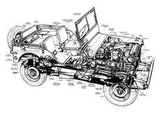 willys-jeep-diagram-ocd.jpg (3121×2193)