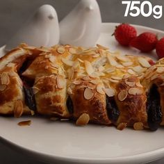 Whole Food Recipes, Cookie Recipes, Honey Dessert, Nutrition Meal Plan, No Sugar Foods, Chocolate Chip Cookie Dough, Breakfast Dishes, Desert Recipes, Food Videos
