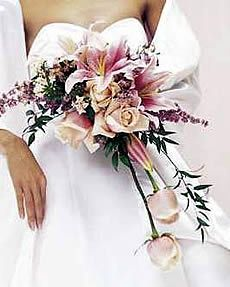 bridal wedding bouquet packages | ... ://www.lake-arrowhead-weddings.com/destination_wedding_package.shtml