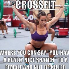 crossfit memes - Google Search