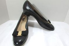 3000 in Clothing, Shoes & Accessories, Women's Shoes, Heels