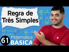 TODAS AS TABUADAS DE FORMA RÁPIDA E FÁCIL (com vários truques)  Matemática Rio - YouTube