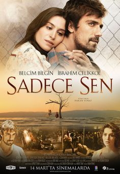 Sadece Sen hdvix - The passionate love between a former boxer and a beautiful blind woman. Movies 2014, Hd Movies, Movies To Watch, Movies Online, Romance Movies, Drama Movies, See Movie, Film Movie, Series Movies
