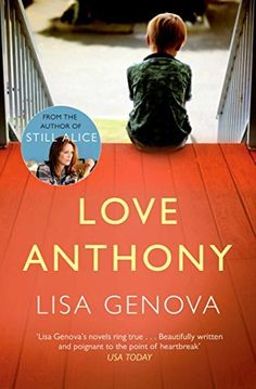 Love Anthony by Lisa Genova, http://www.amazon.com.au/dp/B0087K6DUG/ref=cm_sw_r_pi_dp_wIVJwb0D40KRG