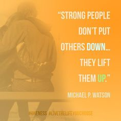 Strong People Motivational quotes motivation quotes #motivation #quote