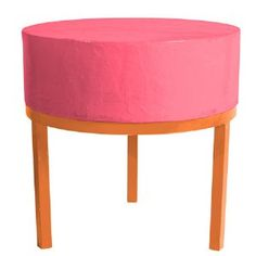 Furniture   Fun, Tables, Chair and Stool - Sweet and Sour Kids