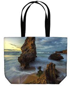 Port Elizabeth South Africa, Beautiful Ocean, Landscaping With Rocks, Sunshine Coast, East London, Rivers, Sunrise, Coastal, Industrial