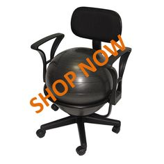 yoga ball chair   Shop now for your perfect yoga ball chair