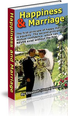 Marriage of convenience marrying game marriage deal by request marriage of convenience marrying game marriage deal by request 9780263794113 lindsay armstrong sara craven isbn 10 0263794113 isbn pinteres fandeluxe Choice Image