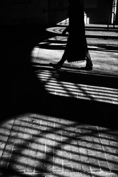 New York City shadows Street Photographers, Light And Shadow, White Photography, 21st Century, Shadows, New York City, Around The Worlds, Shape, Lights