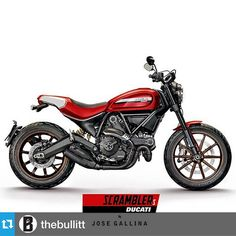 """BADOC (@bay_area_desmo_owners_club) 
