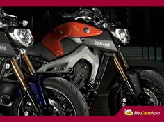 27 best banner para facebook images on pinterest facebook banner yamaha 2014 widescreen exotic car picture of 18 dieselstation fandeluxe Images