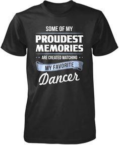 0c5f78ea 17 Best Dance Shirts images | Dance shirts, Dancer, T shirts