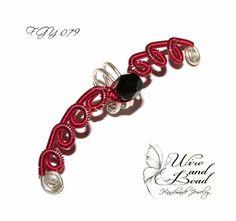 Fülgyűrű – FGY 079