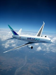 Travel in comfort #westjet  I have never had better customer care then I did with Westjet! I will be flying with them all the time. Westjet's people are the best!