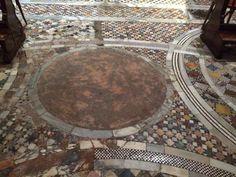 34 best pavimenti della basilica di san marco a venezia images on