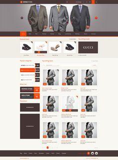 Omnistore #e-commerce #cart