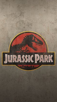 jurassic park desktop, tablet and phone wallpapers