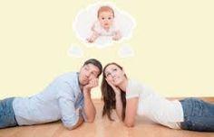 FecondaMente: L'infertilità secondaria