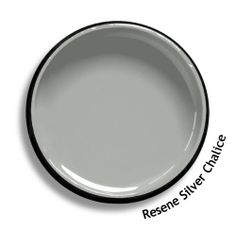 Resene Silver Chalice (house on Grotto St - main colour they used)