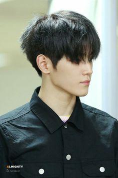 NCT127   Taeyong