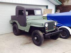 1946-cj2a-spokane-wa-901