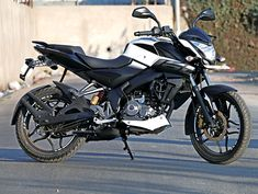 After the success of Pulsar 200 NS, HH Bajaj, the authorised dealer for Bajaj motorcycles in Nepal, is set to launch the Bajaj Pulsar 160 NS.