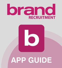 Have you downloaded our Brand Recruitment app yet? Check out our YouTube animations guide here to make sure you make the most out of using it! https://www.youtube.com/watch?v=z2XtChgv5gg