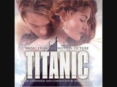 Titanic by James Horner this will be evergreen