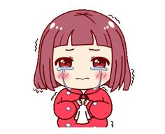Kawaii Stickers, Cute Stickers, Gifs, Agnes Despicable Me, Anime Kitten, Youtube Editing, Korean Stickers, Cat Comics, Gif Pictures