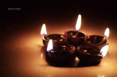 Karthigai Deepam #pondicherry Image by @sathishbabuc Use #MyPYpic to have your pics featured by us